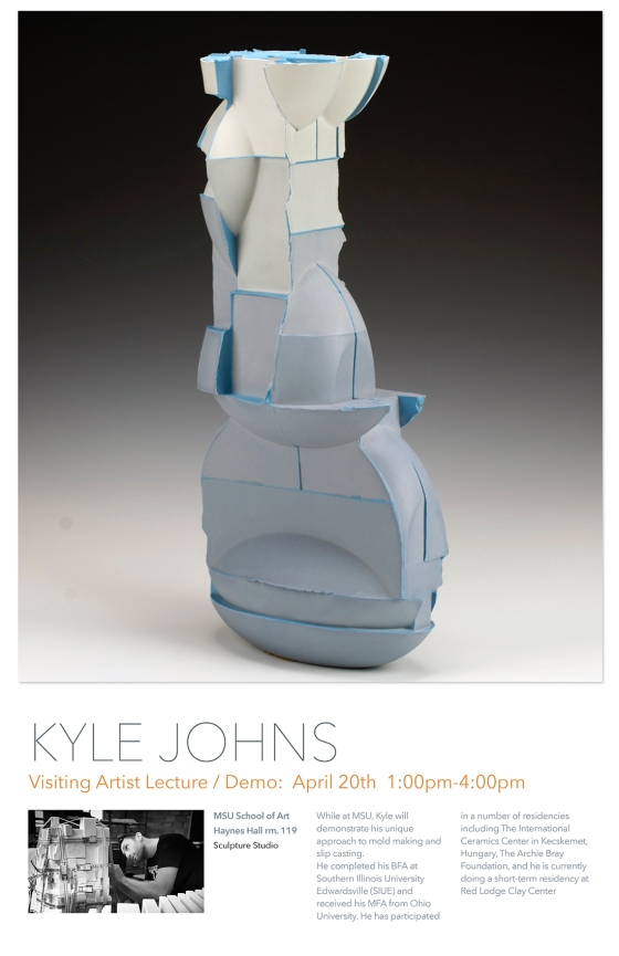 A Kyle Johns Poster .jpg
