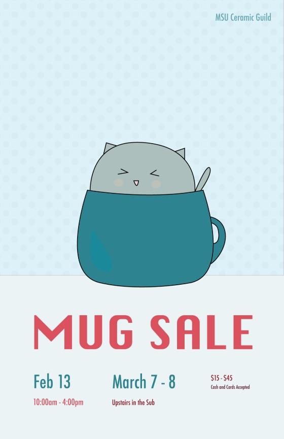 mug-sale