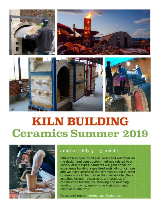 Kiln Building poster.jpg